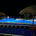 Photo of Tahiti Playa Hotel