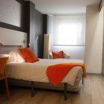 Photo of Hotel Bed4u Pamplona