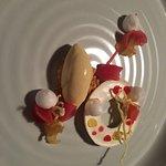 Foto di Gourmet-Restaurant Anna Stuben