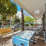 Foto de Hotel Mirabella