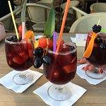Foto de Cafe Gufo