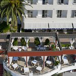 Photo of Hotel Perla