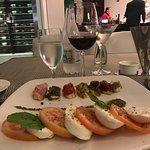 Foto de Pimento Cucina Italiana