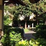 Mercure Resort Sanur Foto