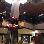 Foto de Hotel Kusakabe Armeria