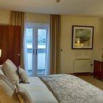 Foto di The Quay Hotel & Spa