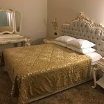 Photo of Fidan Spa Hotel Sochi