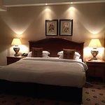 Photo of Millennium Hotel London Mayfair