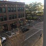 Foto de Hotel Indigo Baton Rouge Downtown Riverfront