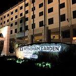 Photo of Wyndham Garden Suzhou