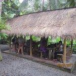 Teba Sari Bali Agrotourism Foto