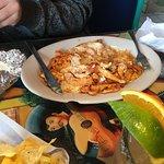 Foto de Cielito Lindo Mexican Grill