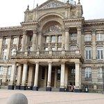 Photo de Birmingham Museum & Art Gallery