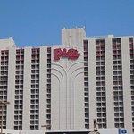 Foto di Plaza Hotel & Casino