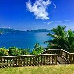 Photo de Bay View Villa