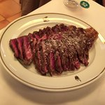Carne estupenda