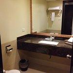 Hotel Elizabeth Cebu Foto