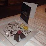 Foto di K West Hotel & Spa