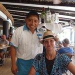 Foto de The Reef Playacar