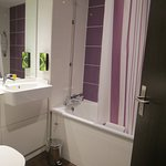 Premier Inn London Tower Bridge Hotel Photo
