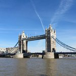 Foto de Premier Inn London Tower Bridge Hotel