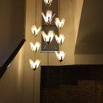Foto de Ota Now Resort Hotel