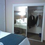 Room 605