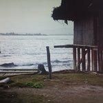 Foto de Sapibenega The Kuna Lodge