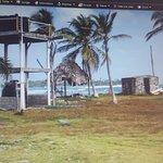 Photo of Sapibenega The Kuna Lodge