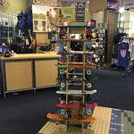 Photo of UCLA Store