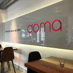 Photo of DOMA restaurant