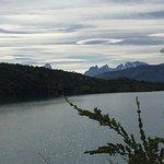 Patagonia Camp Foto
