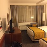 Photo of Holiday Inn Amsterdam
