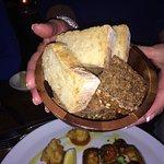 Foto di The Seafood Bar @ Kirwan's