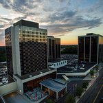 Hyatt Regency Morristown Foto