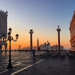 Photo de Albergo San Marco