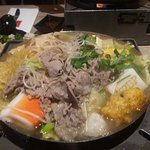 Foto Boiling Point