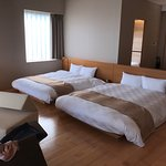 Photo of Garden Terrace Nagasaki Hotels & Resorts