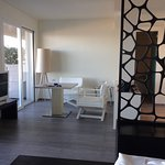 Photo of Villa del Mare Spa Resort