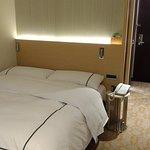 Photo of K Hotel Taipei II