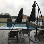 Photo of Hotel Atulyaa Taj