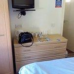 Photo de Butlins Minehead Resort