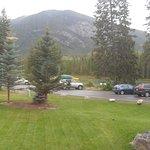 Bow View Lodge Foto