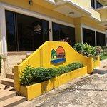 Photo of Laemya Inn
