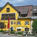 Photo of Der Murauer Gasthof Hotel Lercher