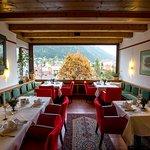 Photo of Der Murauer Gasthof Hotel Lercher