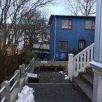 Photo of Stay Apartments Grettisgata