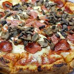 Foto de Pizza Hut
