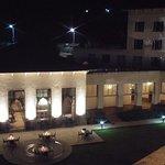 Photo of Fortune Select Dasve, Lavasa