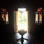 Dar Ayniwen Villa Hotel Foto